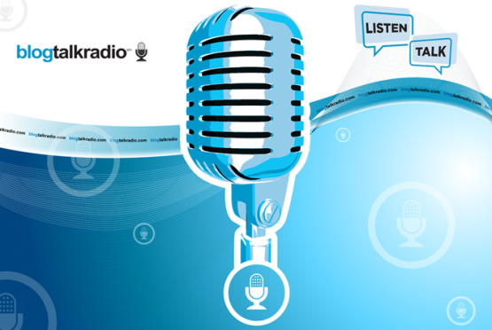 blogtalkradio_02