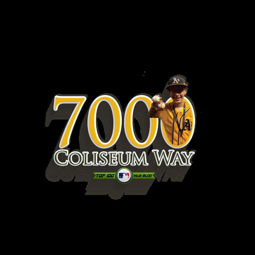 Nick Badders 7000 Coliseum Way Plain