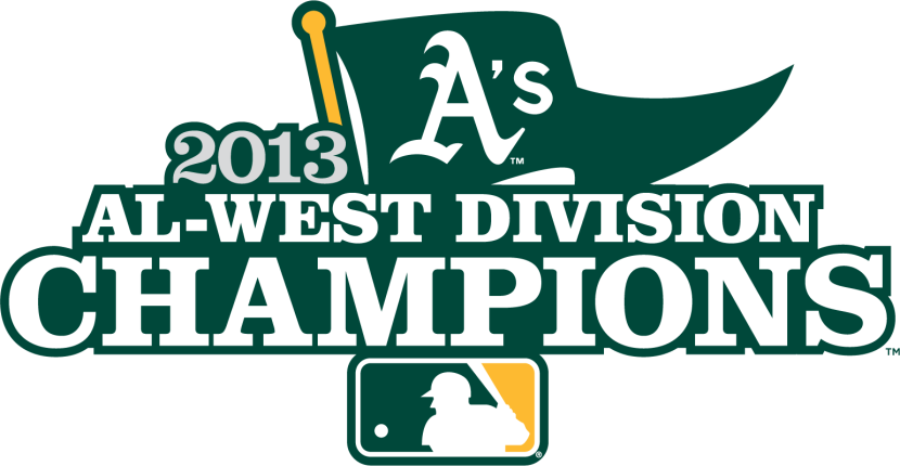 1733_oakland_athletics-champion-2013