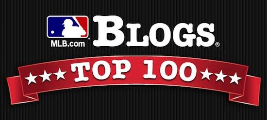 595x416_mlb_blogs_top100
