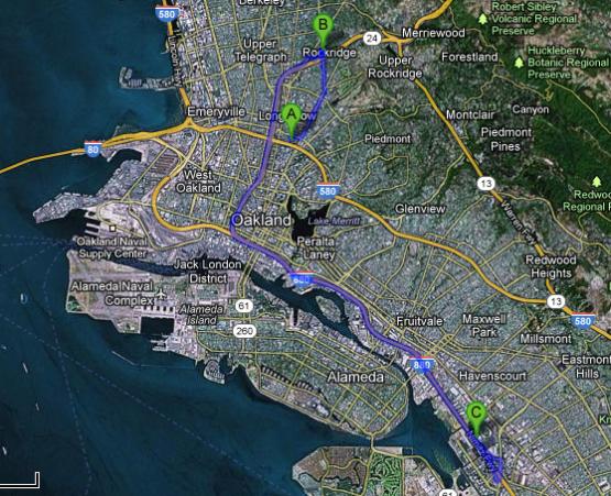 screen-shot-2013-02-26-at-9-53-46-pm